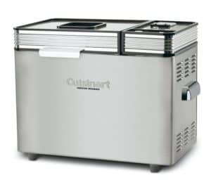 Cuisinart CBK-200 Convection Bread Maker