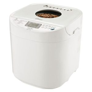Oster Expressbake Bread Machine