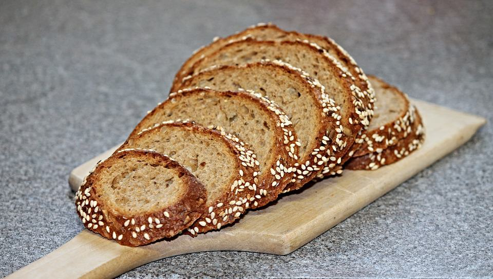 20 Bread Machine Tips To Help You Fall In Love With Your Bread Machine
