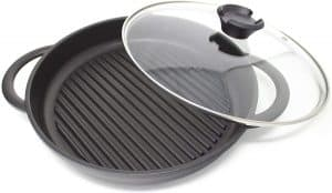 Jean-Patrique-The-Whatever-Pan-best-grill-pans-for-stove