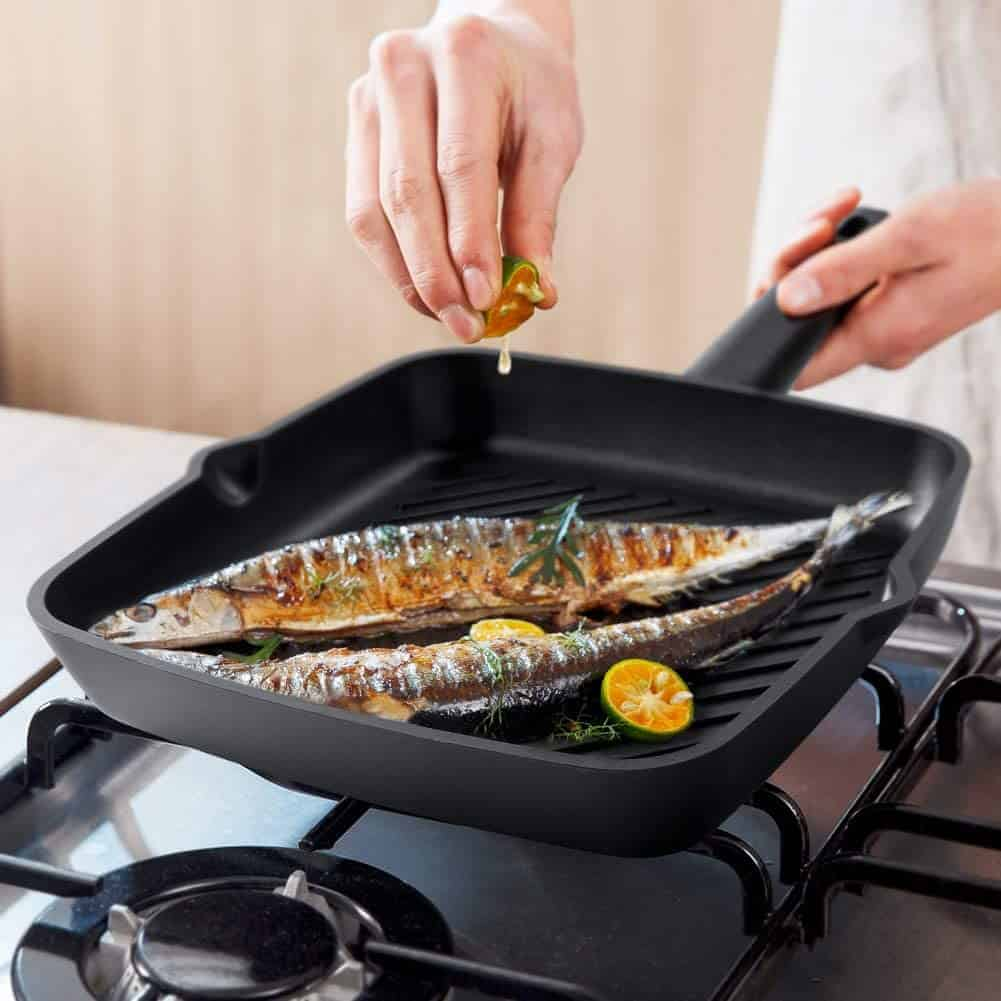 Pros-and-Cons-of-Grill-Pans