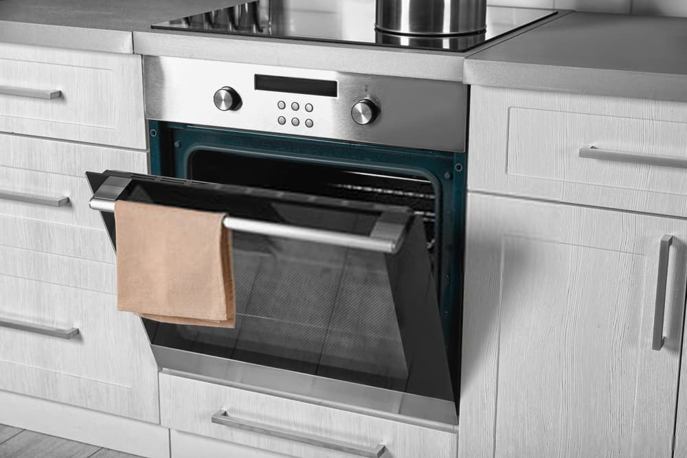 Convection Oven FAQ