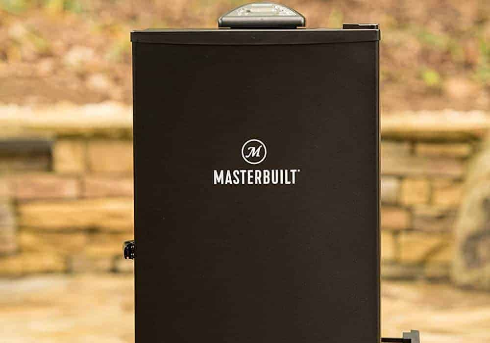 Best Electric Smokers Under $300