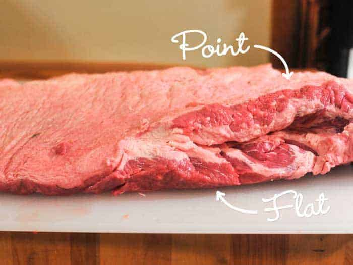 How To Prepare Beef Brisket